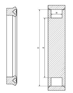 MUS.3 Steel