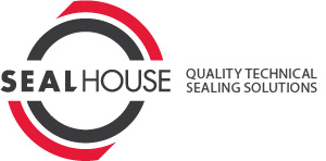 Seal House Ltd